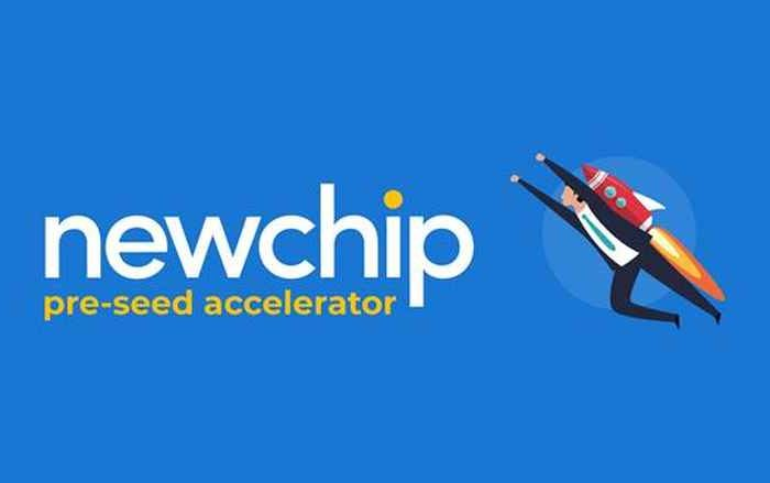 These are the 19 startups selected for Newchip Pre-Seed Accelerator Program