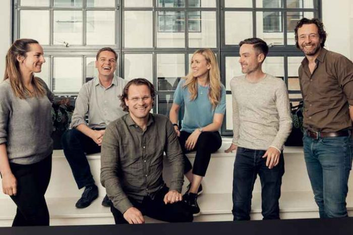 Spotify backer Northzone secures $500 million to invest in early stage startups