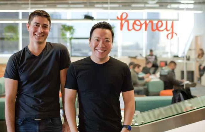 PayPal to acquire shopping and rewards startup Honey for $4 billion