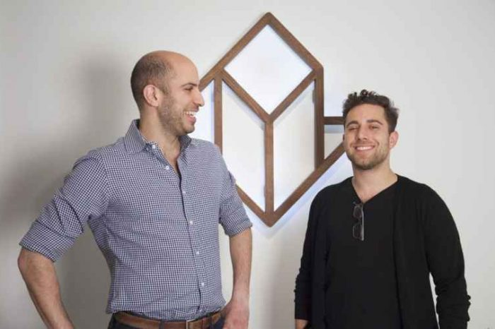 New York City startup Reonomy raises $60 million in Series Dto leverage AI to unlock property intelligence