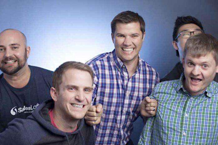SalesLoft acquires AI-powered sales co-pilot startup, Costello