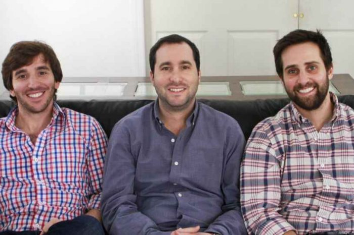 NYC startup SquareFoot secures $16 Million in Series B to modernize and transform commercial real estate