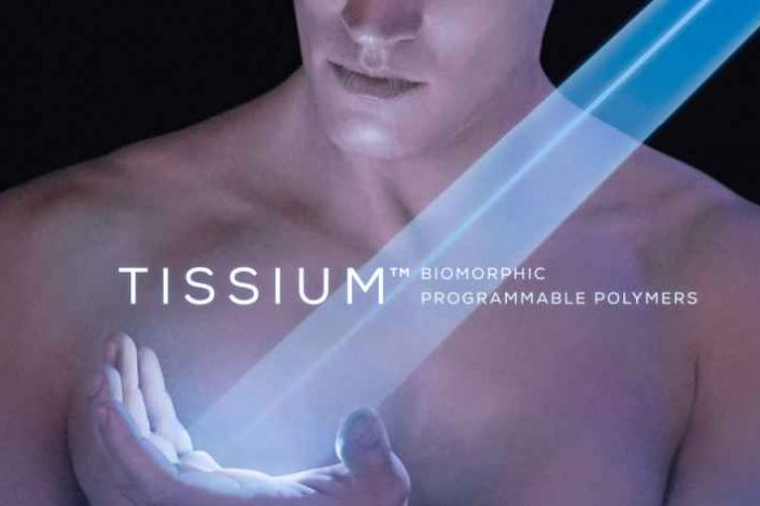 French biotech startup TISSIUM secures $42.78 to invent the next generation of synthetic polymers for tissue reconstruction