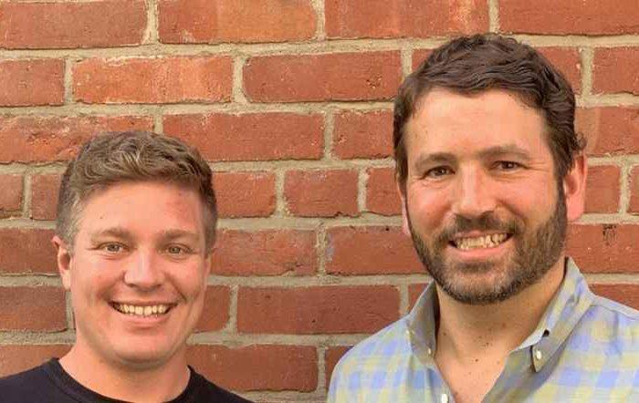Vouch raises $45M to offer insurance for startups