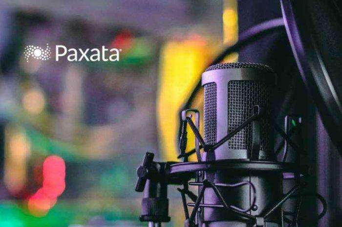 DataRobot buys adaptive data preparation startup Paxata to bolster its AI capabilities