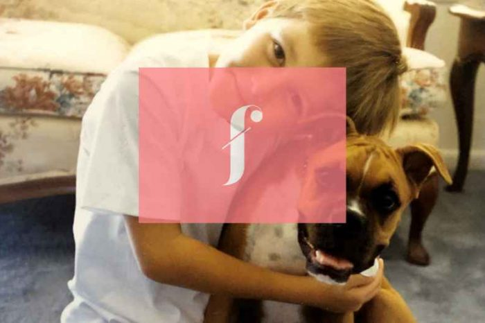 AI tech startup FIDO to disrupt the $1 billion on-demand dog walking industry and keep Fido safe with machine learning