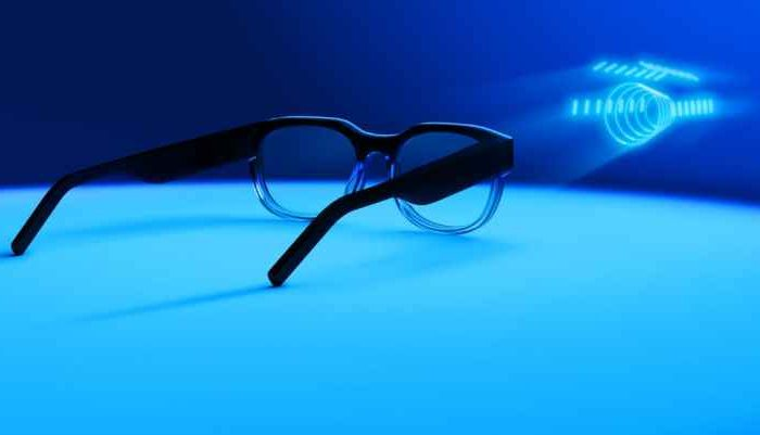 Are Focals 2.0 Smart Glasses The Future of Eyewear?