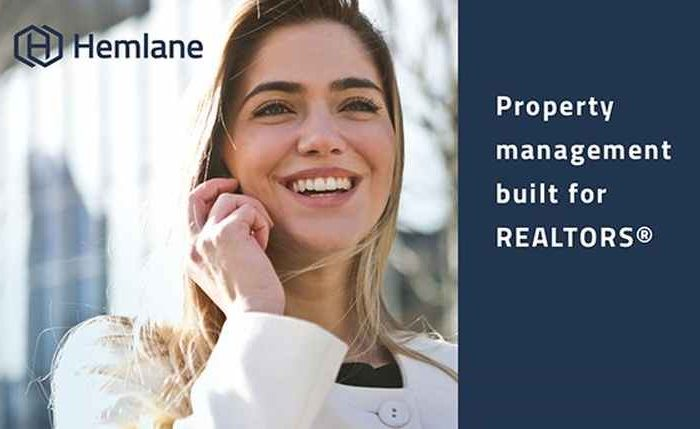 Real estate startup Hemlane $2.5M seed round to empower rental owners to manage their properties remotely