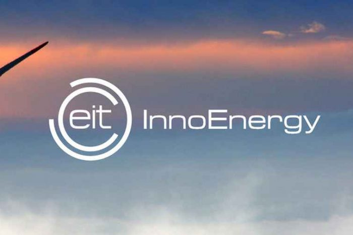 "EIT InnoEnergy invests €5.8m into Northvolt's ""mission critical"" battery recycling plant"