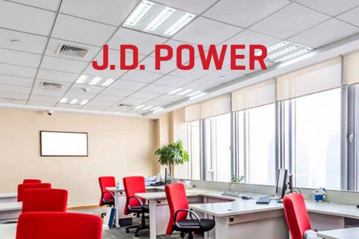 J.D. Power to Merge with Autodata Solutions, Creating a Leading Source of Automotive Data, Analytics and Software Solutions