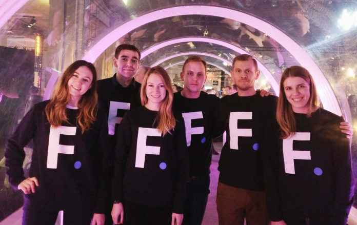Helsinki-based secret career app MeetFrank raises $1.66M to open up international borders and help global talent relocate for work