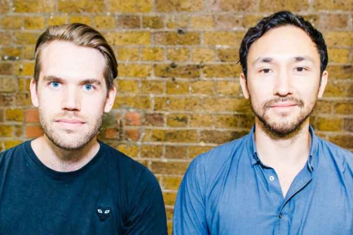 Fintech startup Portify scores $9.22M Series A to help gig workers achieve financial health