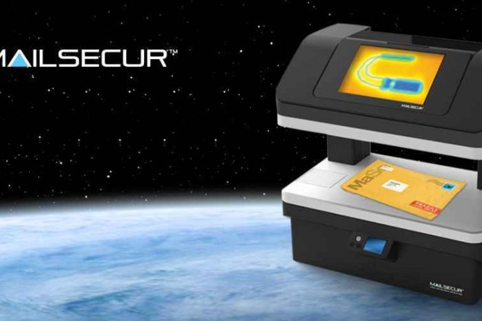RaySecur secures $3M seed to revolutionize security imaging with the world's first, scalable terahertz scanners