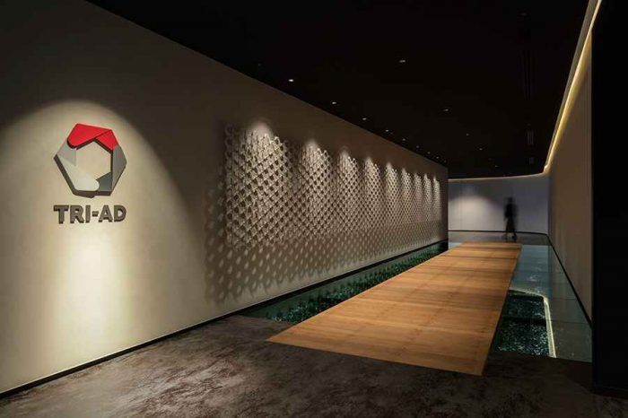 Toyota starts operations of its TRI-AD software center to accelerate the development of automated driving technology