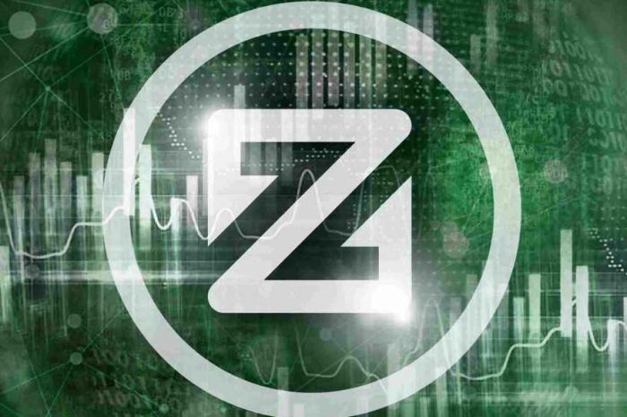 Zcoin, a privacy-focused cryptocurrency startup, launches a decentralized crowdfunding platform