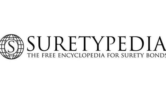 Suretypedia Converts to a #Crowdsourced Platform