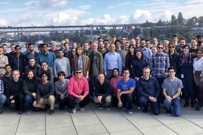 Paul Allen's research lab AI2 Incubator raises $10 million pre-seed fund for AI startups