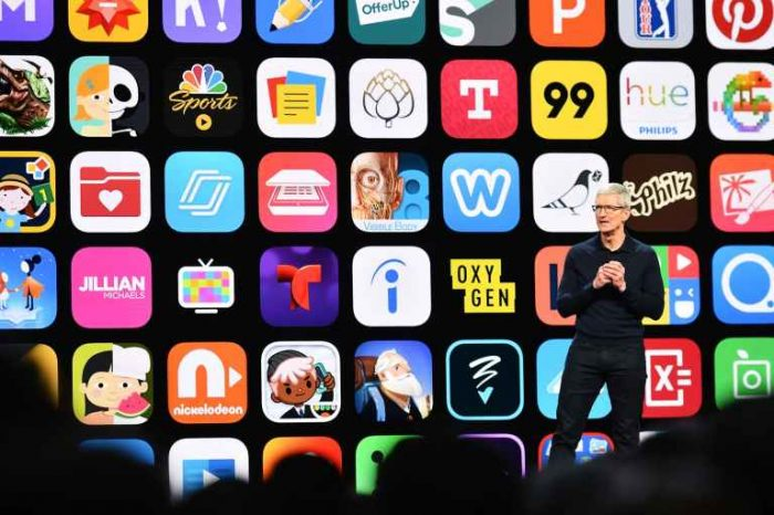 Top tech startup news for today, Wednesday, January 8, 2020 - Apple, ClassPass, MedRisk, BigID, Alitheon, Roofstock