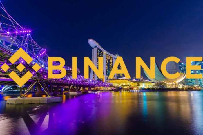 7 countries are now investigating the world's largest crypto exchange Binance for money laundering, others, as global crackdown continues