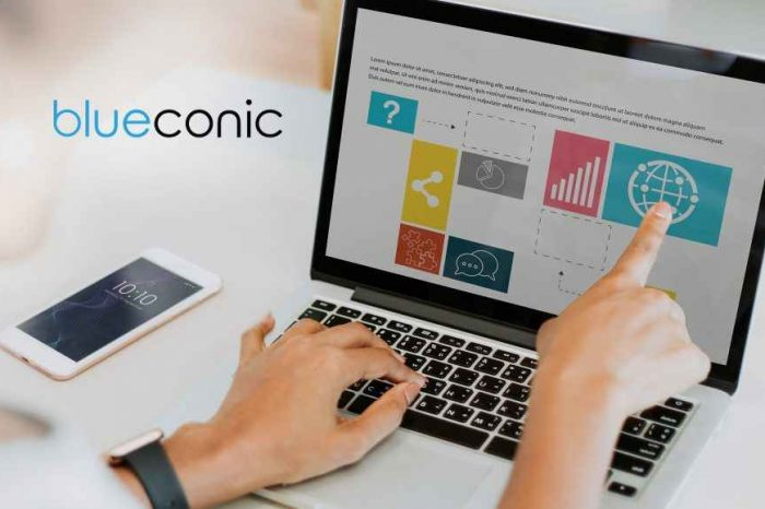 BlueConic scores $13M Series B to accelerate growth of its customer data platform and expand global footprint