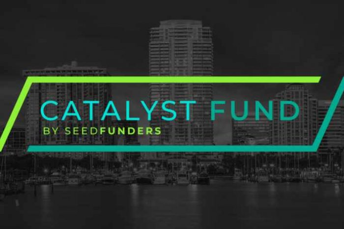 Catalyst Fund gets $15M from J.P. Morgan, UK Aid to invest in 30 fintech startups across five emerging markets