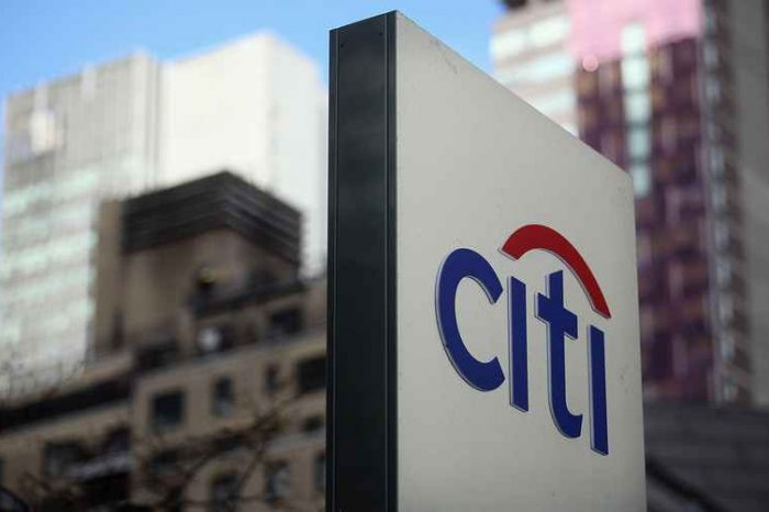 """Citi Launches $150 Million Impact Fund to Invest in """"Double Bottom Line"""" Startups With an Emphasis on Women and Minority Entrepreneurs"""