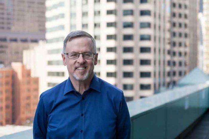 Corvus raises $32 million to transform commercial insurance with AI