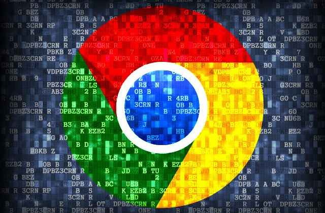 Google to kill support for third-party tracking cookies in Chrome web browser within two years