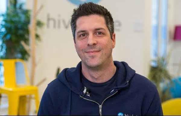Paris-based Hivebrite raises$20M Series A for itscommunity management and engagement platform