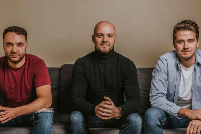 Latvian FinTech startup Jeff App raises €150,000 to match borrowers with lenders in South-East Asia