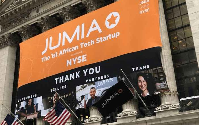 Top tech startup news for today, Wednesday, January 22, 2020: Goldman Sachs, SoftBank, Jumia, Sysdig, Promethium