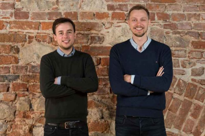 Legal tech startup Juro raises $5M Series A from Union Square Ventures to make contracts more collaborative
