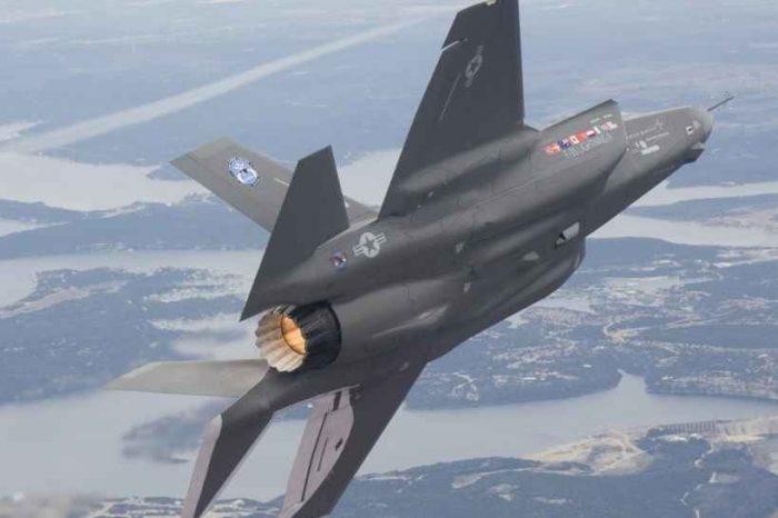 Lockheed Martin acquires Aerojet Rocketdyne for $4.6 billion cash