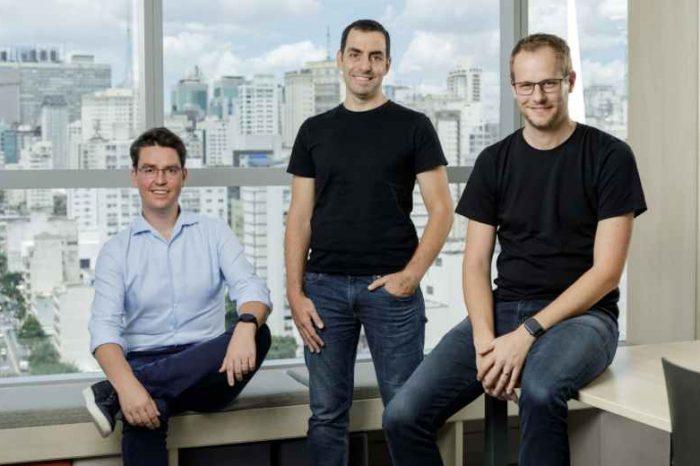 Brazilian startup Loft raises $175M Series Cto reinvent the residential real estate market across Latin America
