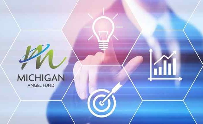 Michigan Angel Fund (MAF) invested a total of $1M in 13 early stage Michigan tech startups in 2019
