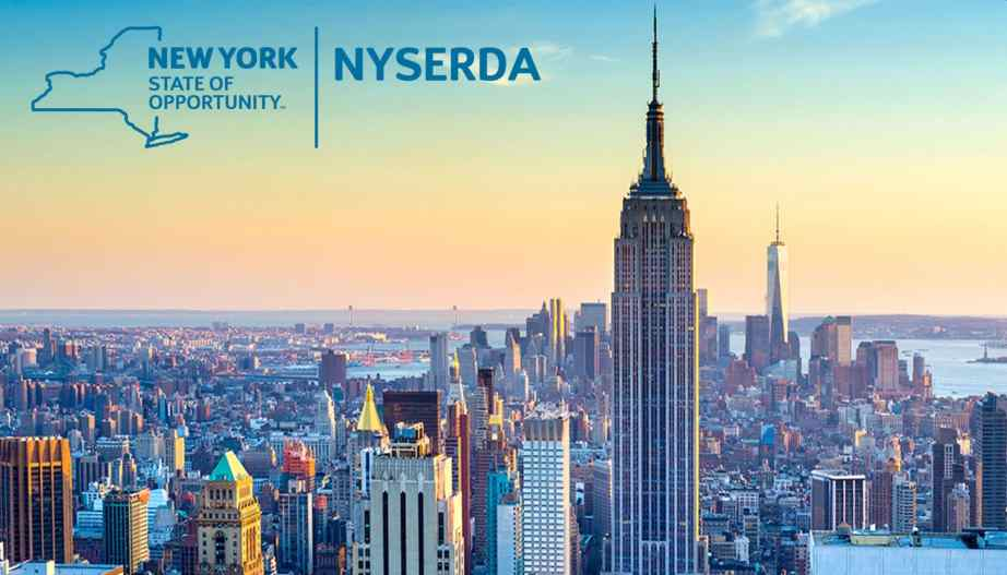 Investment research firms new york mint media capital investments