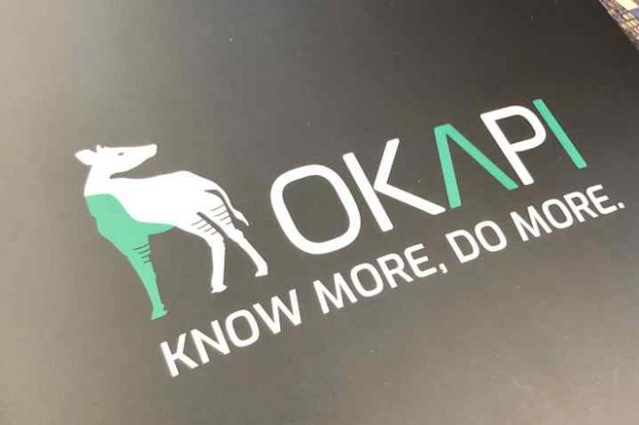 Okapi AI Expands U.S. Sales Team with Two Key Hires following $5.5-million Series A funding round