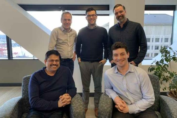 Ovation launches validation toolto ease regulatory burden of clinical laboratory teams; also raises $3M in new funding