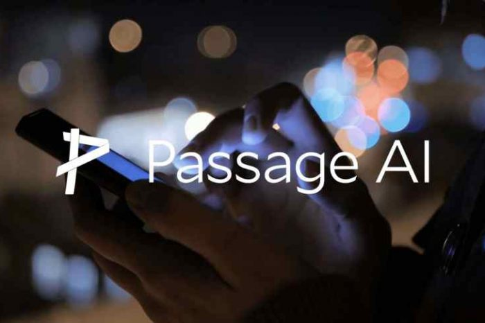 ServiceNow acquires tech startup Passage AI to advance its deep learning AI capabilities