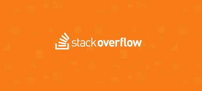 Stack Overflow Bolsters Leadership Team With New Chief Product Officer, Teresa Dietrich