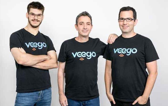 Israeli IoT startup Veego AI drives auto-support into connected homes