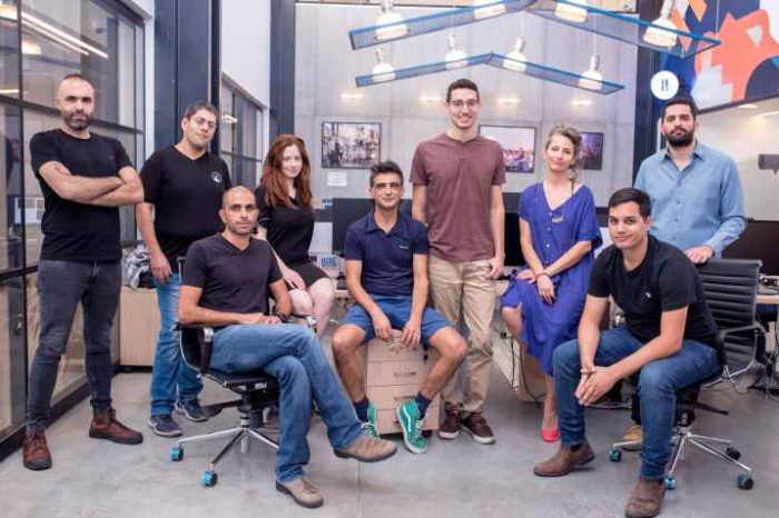 Israel-based cybersecurity startup Vicarius closes $5M in seed funding for its predictive cyberthreat technology