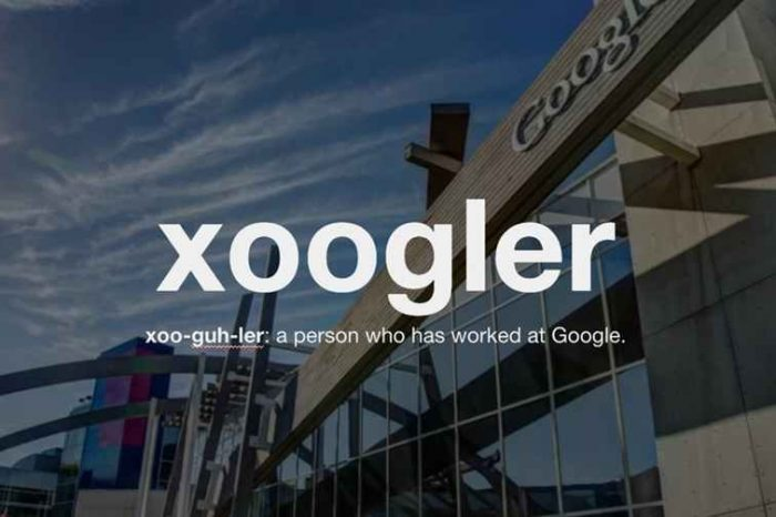Wilbur Labs, a startup founded by Ex-Googlers, sponsors Xoogler.co community with six-figure investment