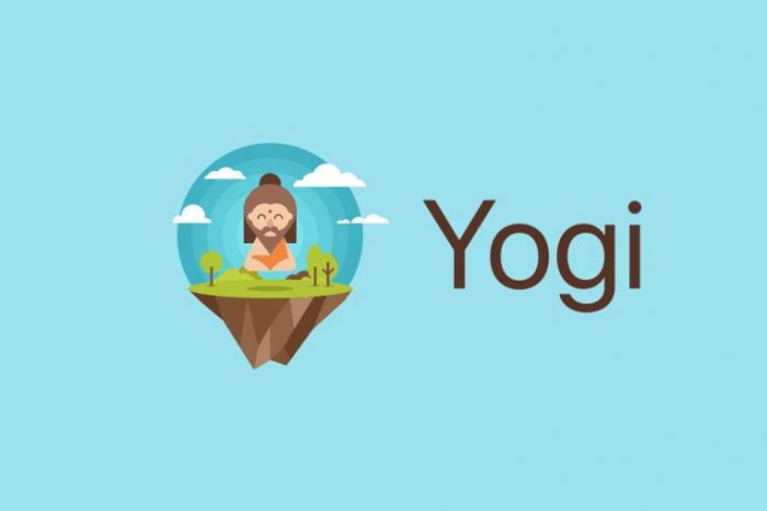 AI startup Yogi closes $2.3M seed funding to expand its AI-powered customer feedback analytics platform