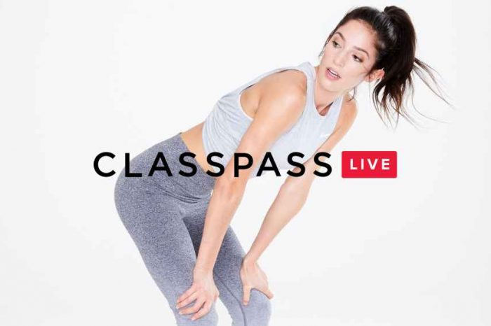 Healthtech startup ClassPass raises $285M Series E to fuel global expansion and scale corporate wellness program
