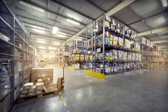 Logistics startup Flowspace Hires Chief Revenue Officer