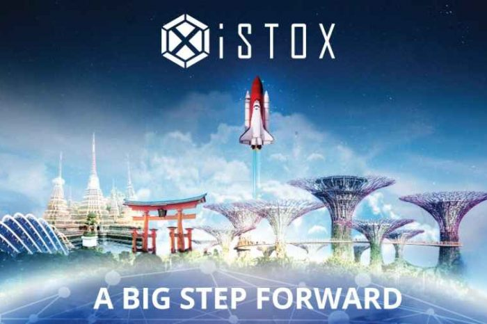 Singapore-based iSTOX secures $5M for its next-generation capital markets and digital securities platform