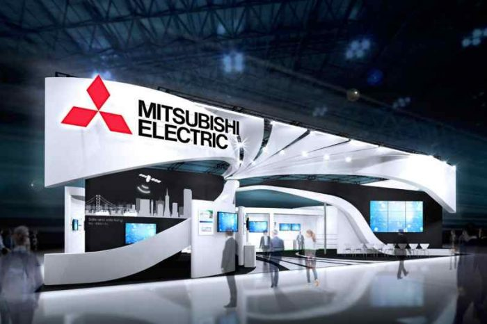 Mitsubishi Electric Develops Compact AI Knowledge Representation and Reasoning Solution for Human-Machine Interfaces