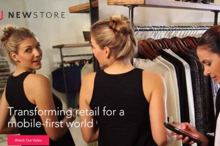 NewStore, the omnichannel platform behind brands like UNTUCKit, raises $20M in funding to accelerate growth