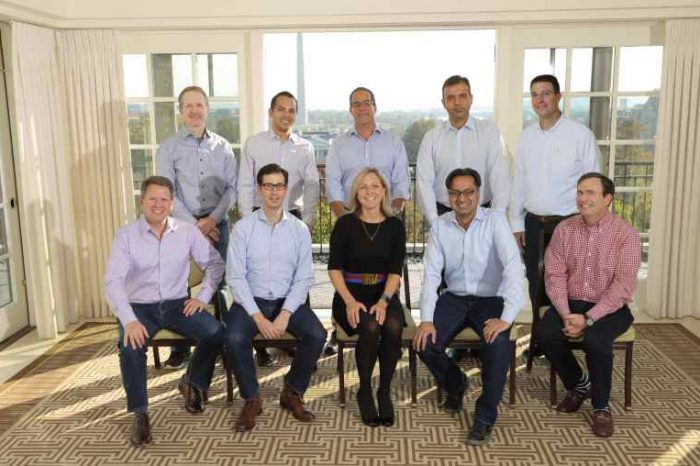 Battery Ventures closes two new funds totaling $2 billion to invest in technology startups